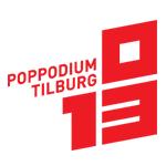013 logo