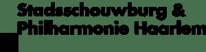 SSB-logo_416x106_transparant