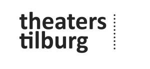 logo-theaters-tilburg