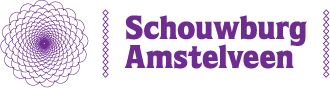 logo_schouwburg_amstelveen_theater
